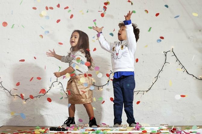 deca 3 Koje roditeljstvo je DOBRO, a koje loše?