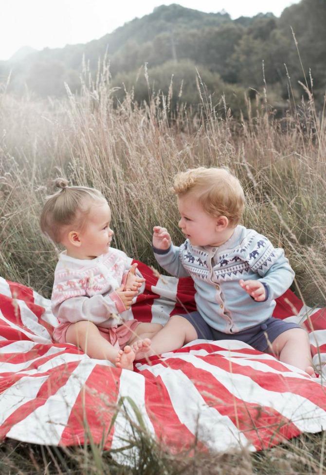 dete 21 Brutalne ISTINE o roditeljstvu: Eh, da ste znali ovo pre...