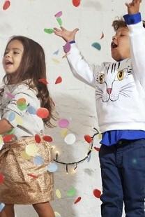 Brutalne ISTINE o roditeljstvu: Eh, da ste znali ovo pre…