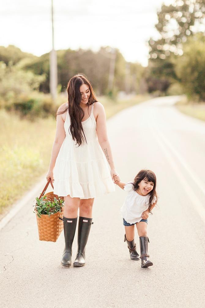 mama 3 Saveti za MAME koje imaju devojčice
