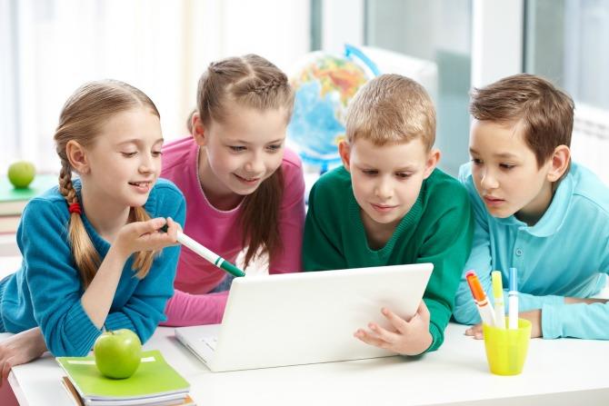 opasnosti 2 Roditeljski TROUGAO: Kompjuter, vaše dete i vi
