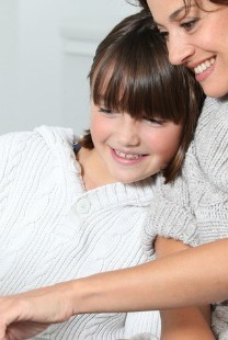 Roditeljski TROUGAO: Kompjuter, vaše dete i vi