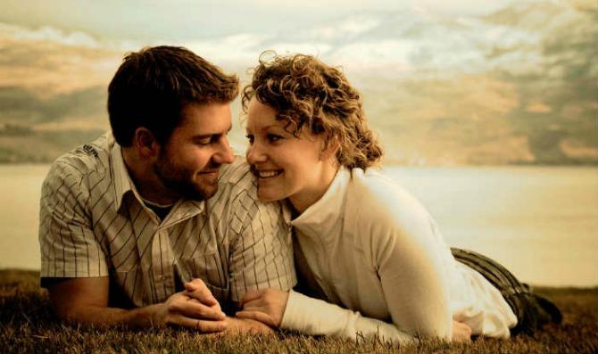par1 Oženjenost i udatost – BRAČNO stanje ili dijagnoza?