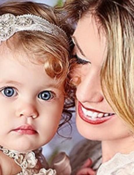 Horoskop OTKRIVA: Kakva ste mama?