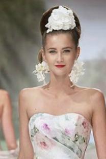U cvetne venčanice zaljubićete se na PRVI pogled