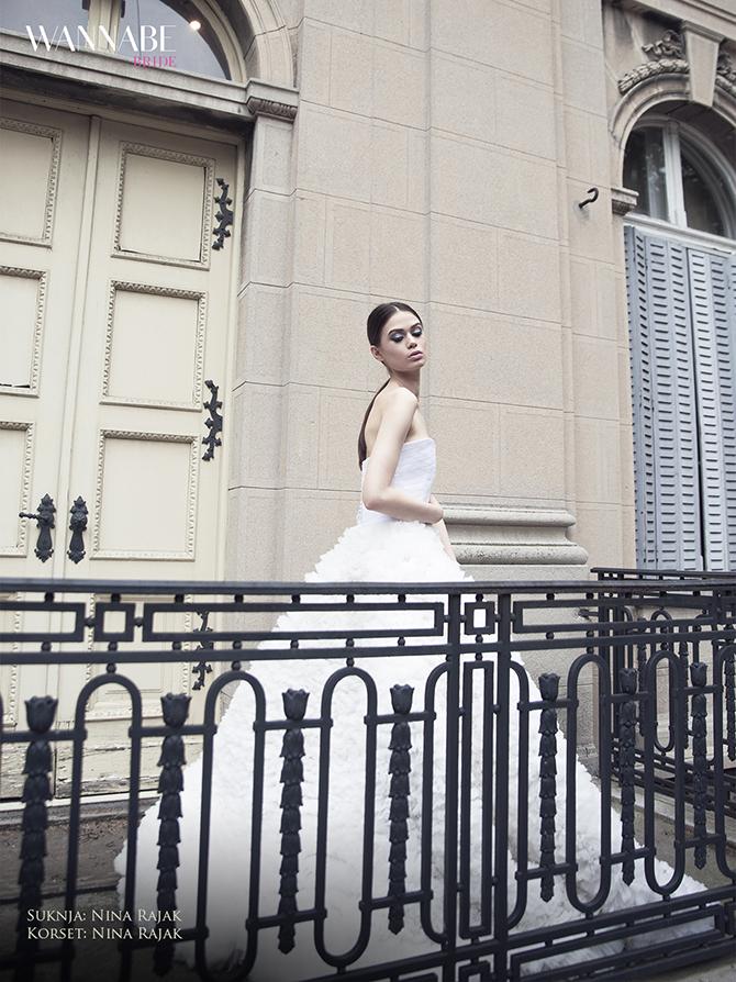 Wannabe Editorijal Jun H W1200 10 Wannabe Bride editorijal: Le Jardin de la Sensualité
