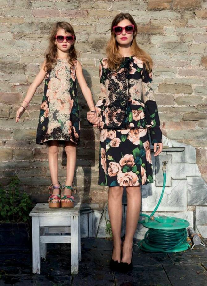 majka i cerka Horoskop OTKRIVA: Kakva ste mama?