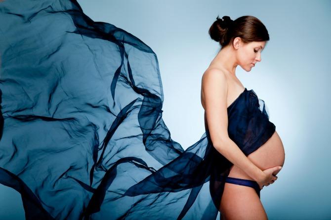 trudnica Šta vam sve može zadavati BRIGU u trudnoći