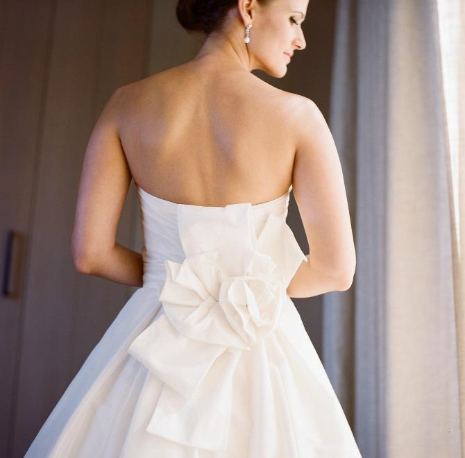 vencanica Sve što treba da znate PRE kupovine venčanice