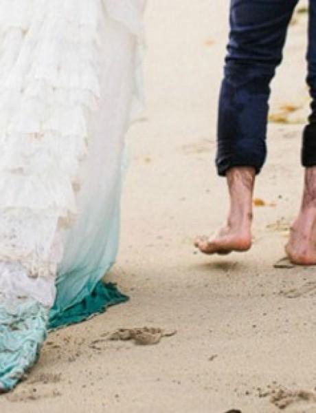 DIY venčanice zbog kojih ćeš odmah poželeti da se udaš