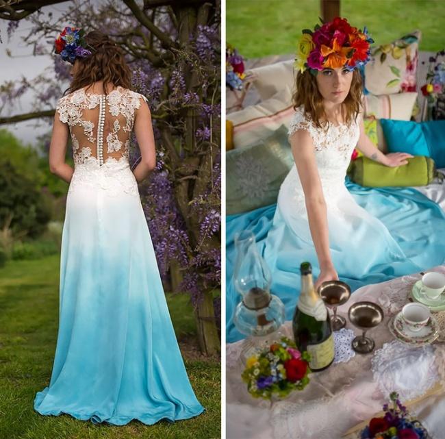 vencanice 2 DIY venčanice zbog kojih ćeš odmah poželeti da se udaš