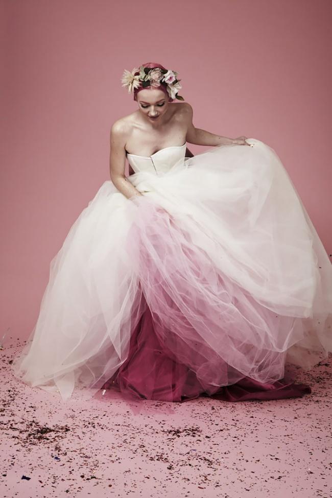 vencanice 4 DIY venčanice zbog kojih ćeš odmah poželeti da se udaš