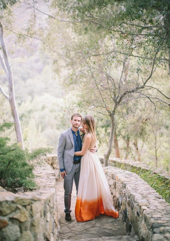 vencanice 5 DIY venčanice zbog kojih ćeš odmah poželeti da se udaš