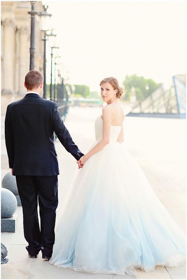 vencanice 6 DIY venčanice zbog kojih ćeš odmah poželeti da se udaš