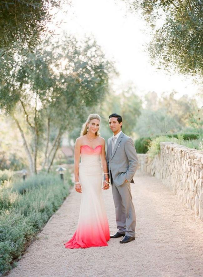 vencanice 9 DIY venčanice zbog kojih ćeš odmah poželeti da se udaš