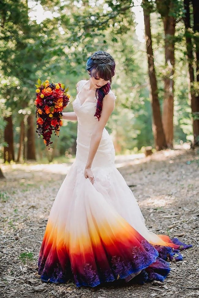 venvanice 1 DIY venčanice zbog kojih ćeš odmah poželeti da se udaš