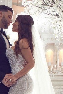 "Zaboravi na tradicionalan ""prvi ples"", priredi svom mužu spektakl (VIDEO)"
