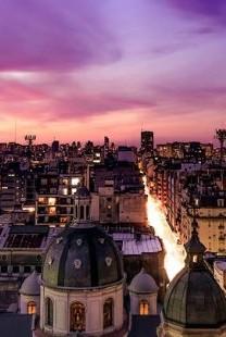 Must Visit: Najpopularnije destinacije za medeni mesec u 2017. (1. deo)