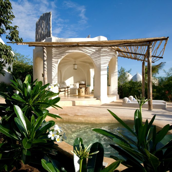 Tanzania Must Visit: Najpopularnije destinacije za medeni mesec (2. deo)