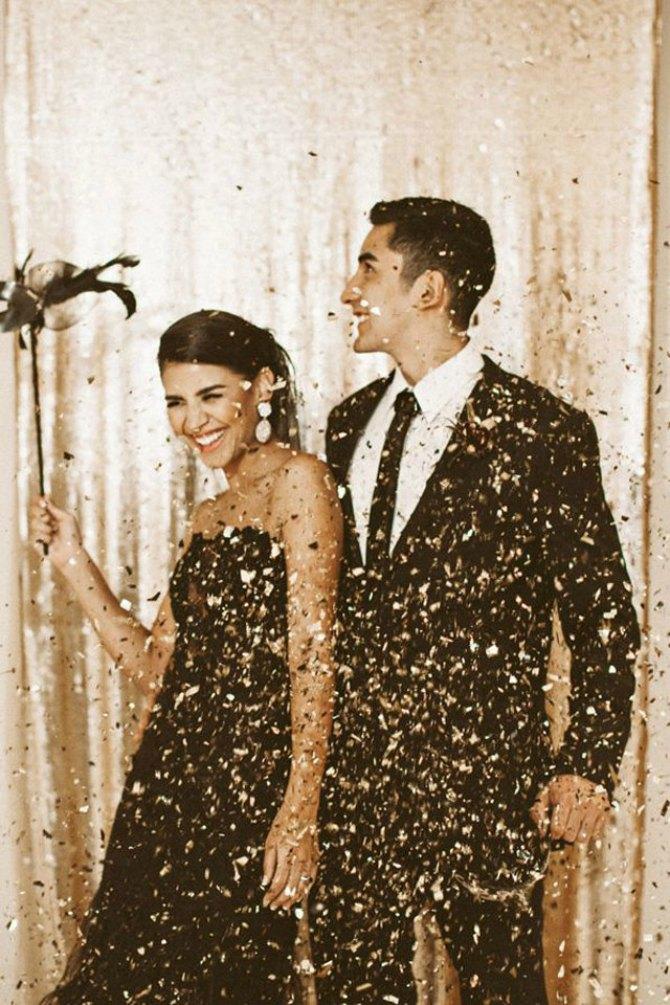 par 2 Novogodišnje rezolucije koje svaki par treba zajedno da donese
