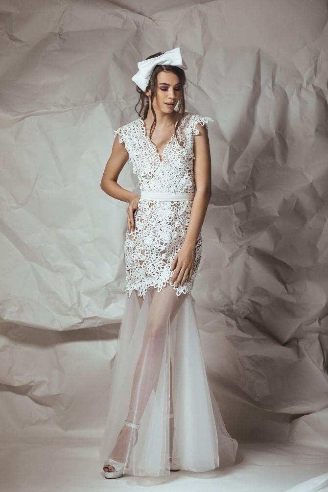 HI MIC 6521 9912 Nežne, elegantne i zavodljive: Tijana Žunić predstavila novu kolekciju venčanica koja će te osvojiti na prvi pogled