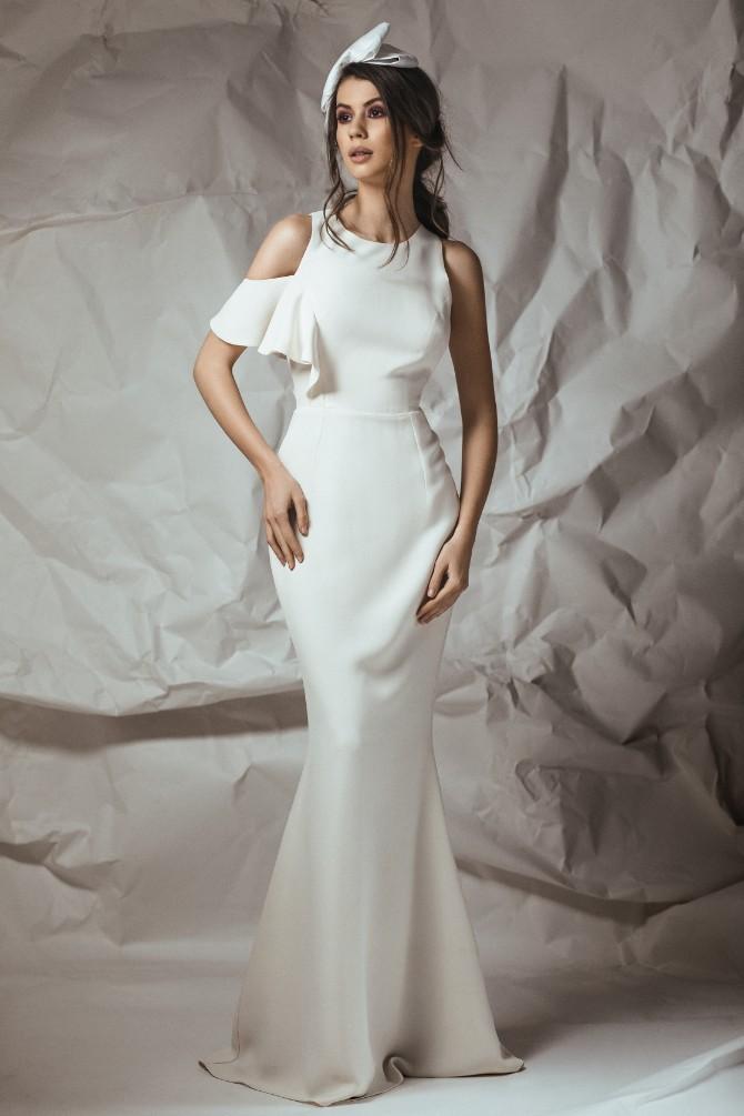 HI MIC 6621 9905 Nežne, elegantne i zavodljive: Tijana Žunić predstavila novu kolekciju venčanica koja će te osvojiti na prvi pogled