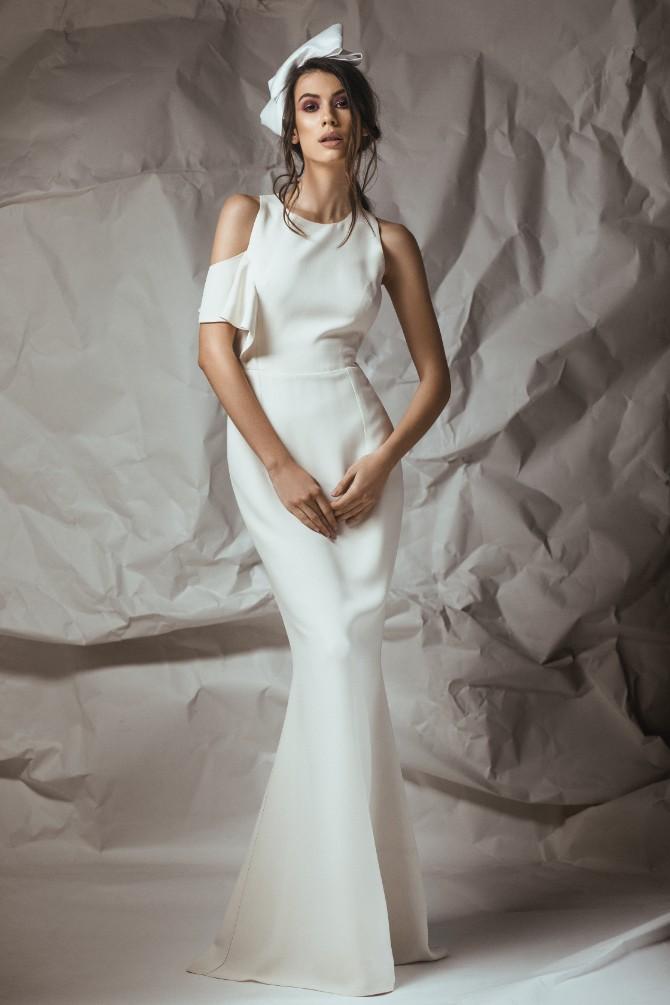 HI MIC 6635 9917 Nežne, elegantne i zavodljive: Tijana Žunić predstavila novu kolekciju venčanica koja će te osvojiti na prvi pogled