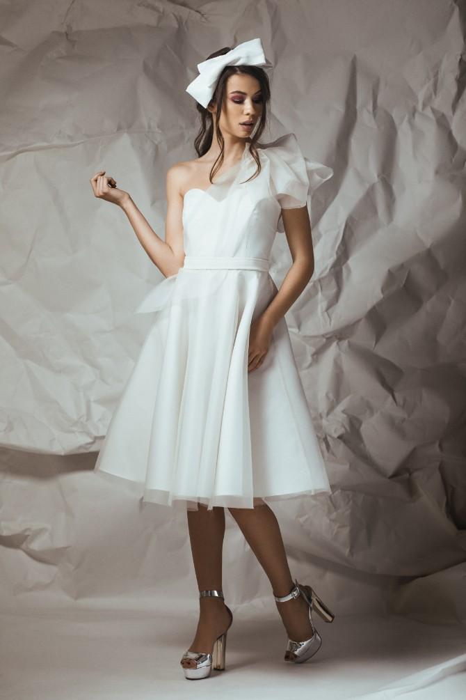 HI MIC 6756 9920 Nežne, elegantne i zavodljive: Tijana Žunić predstavila novu kolekciju venčanica koja će te osvojiti na prvi pogled