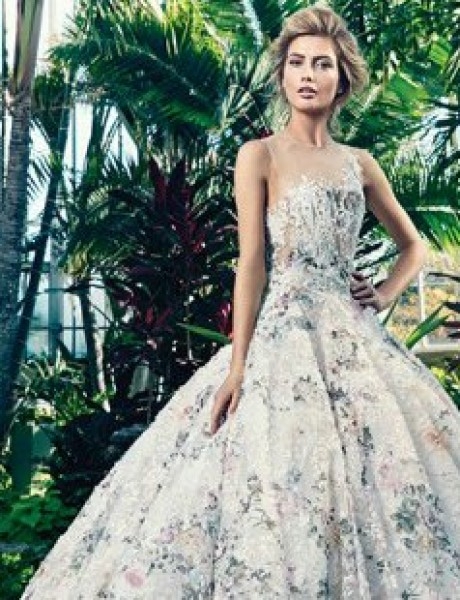 Sva pravila u vezi sa venčanjem koja su sada – zastarela!