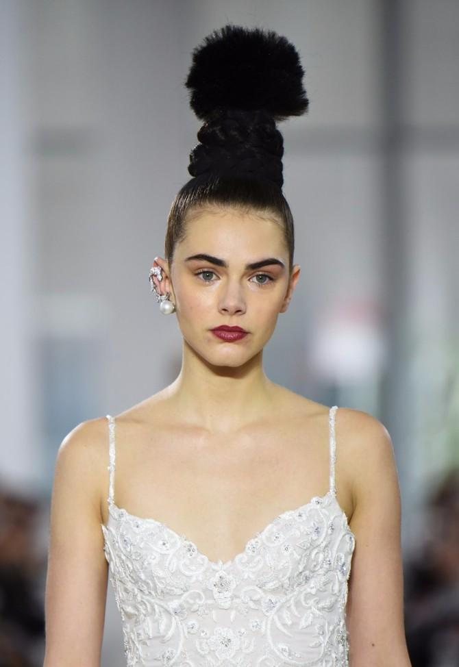 biseri 3 Bridal Fashion Week: Aksesoari koje ćeš želeti da nosiš i to ne samo na venčanju