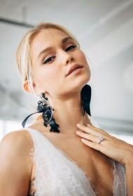 Bridal Fashion Week: Aksesoari koje ćeš želeti da nosiš i to ne samo na venčanju