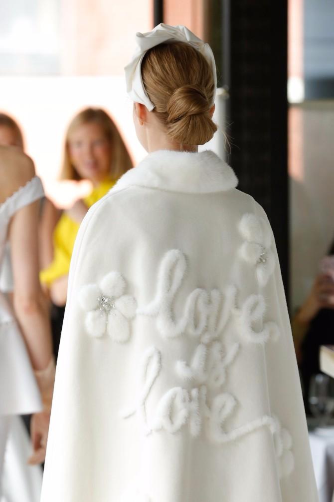 grafiti 4 Bridal Fashion Week: Aksesoari koje ćeš želeti da nosiš i to ne samo na venčanju