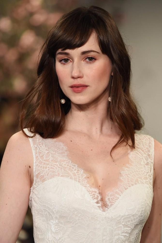 makeup 4 Bridal Fashion Week: 6 beauty trendova koje krademo   odmah!