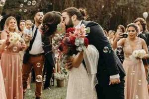 Kreativni načini za proslavu vaše godišnjice braka
