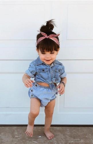 Pravo deteta na samopouzdanje