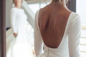 Venčanje u slikama: Najlepši momenti koje ćeš zauvek pamtiti