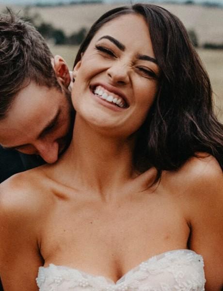 Šta treba da znaš o crkvenom venčanju u Srbiji