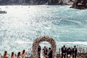 Novi stari trend: Letnja venčanja