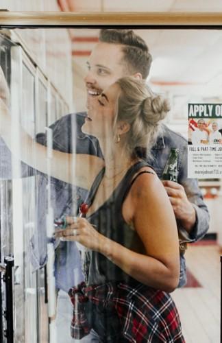 Strategije koje mogu da preporode tvoj uspavani brak