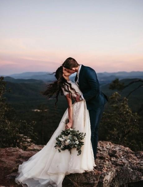 Tajne parova u srećnim brakovima