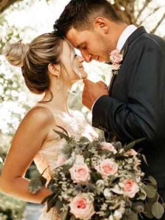 Zanimljivi (i zaboravljeni) svadbeni običaji