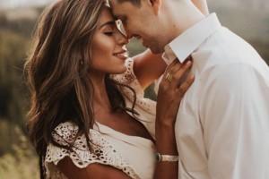 Znaci da si suviše pod stresom zbog svog venčanja