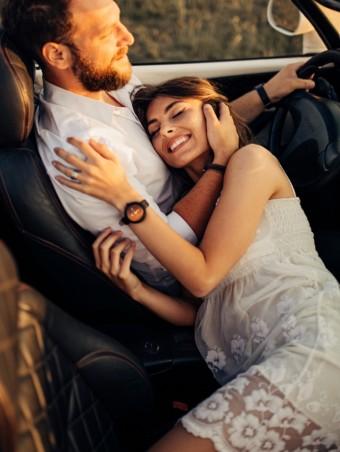 Šta uništava, a šta čuva brak?