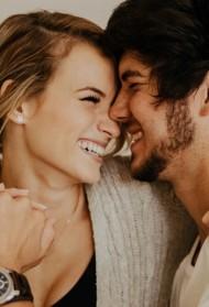 Žene u poverenju: Šta rade kad ih muževi baš nerviraju?