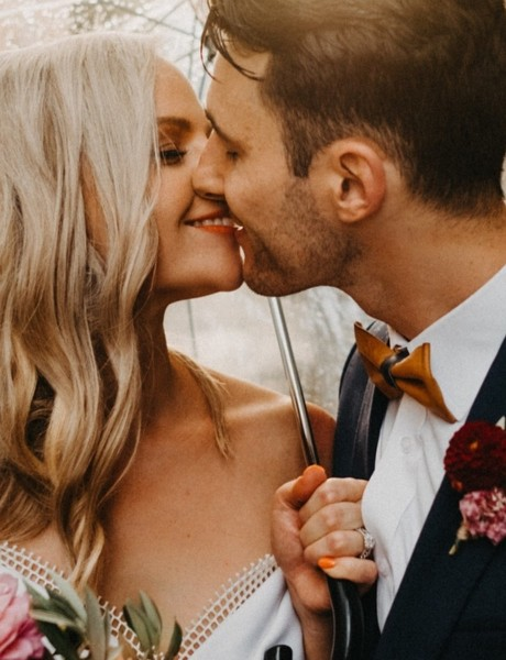 Zanimljivi običaji prilikom venčanja širom sveta