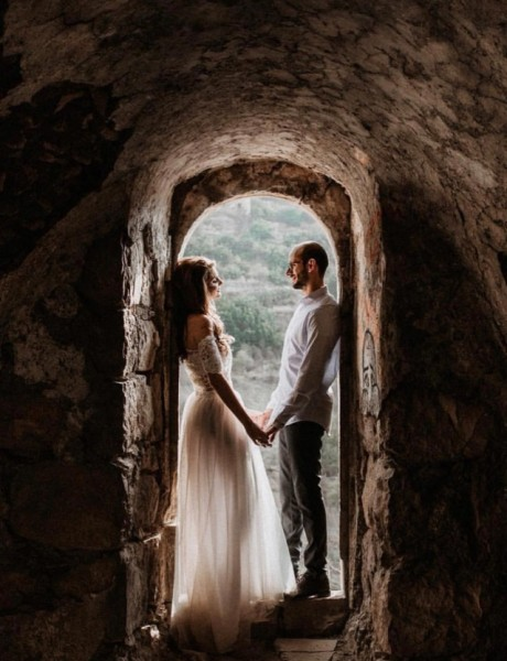 Dekoracija i opremanje sale za venčanje – po Feng Šui principima