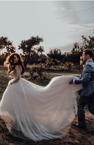 Izbegni ove greške u organizaciji venčanja