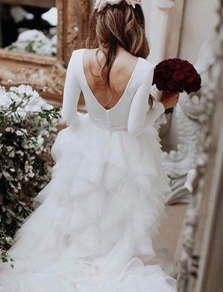 Kako da izabereš pravi poklon za venčanje