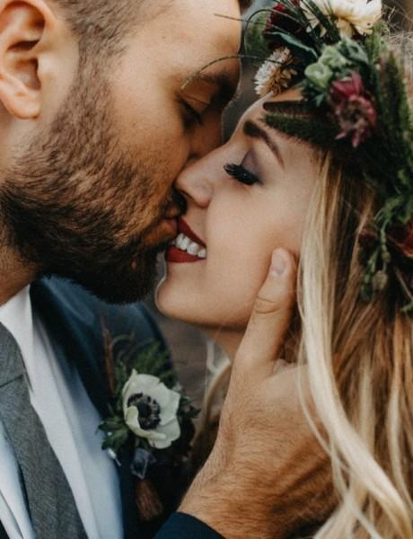 Kozmetički tretmani koje nikako ne treba da radiš neposredno pre venčanja