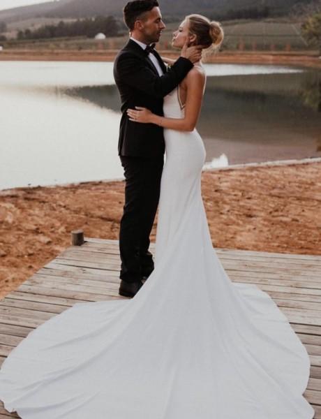 Pravoslavno venčanje: Šta je predbračni ispit, kako i kada se obavlja